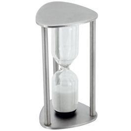 Minutnik kuchenny stalowy STELLAR TIMER