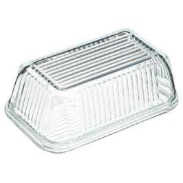 Maselniczka szklana KITCHEN CRAFT GLASS  Inne naczynia kuchenne