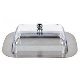 Maselniczka plastikowa ODELO STAL Inne naczynia kuchenne