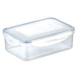 Pojemnik hermetyczny na żywność plastikowy prostokątny TESCOMA FRESHBOX 1,5 l Pojemniki kuchenne