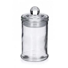 Pojemnik szklany MAGDA 0,14 l Pojemniki kuchenne