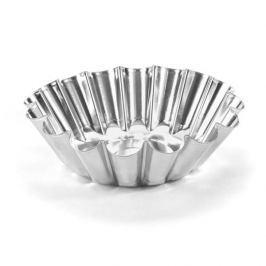 Forma do pieczenia babki metalowa SNB BAKE 25 cm Formy do pieczenia