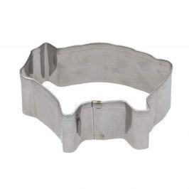 Foremka / Wykrawacz do ciastek metalowy PATISSE BARANEK 7 cm Pozostałe akcesoria kuchenne