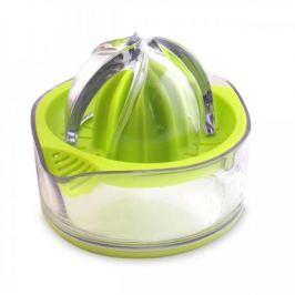 Wyciskarka do cytrusów plastikowa VIALLI DESIGN LIVIO ZIELONA Drobne akcesoria kuchenne