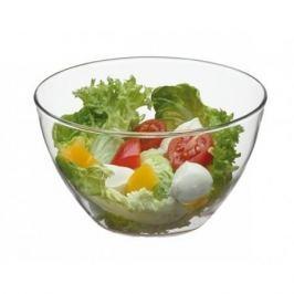Miska / Salaterka szklana SIMAX GLASS 1,5 l Salaterki