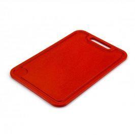 Deska do krojenia plastikowa FLORINA TABLERO MIX KOLORÓW 24,5 x 16 cm  Deski kuchenne