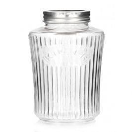 Słoik do kiszenia ogórków szklany KILNER VINTAGE PRESERVE JAR 1 l