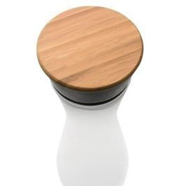 Karafka szklana do wina i wody z podświetleniem LED XDDESIGN 1,1 l
