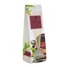 Patyczki zapachowe drewniane PRICE'S CANDLES RED TEA