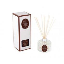 Patyczki zapachowe drewniane PRICE'S CANDLES PRESTIGIOUS WOODS