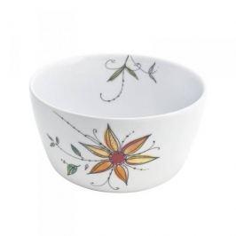 Miska / Salaterka porcelanowa KAHLA FIVE SENSES WONDERLAND 14 cm