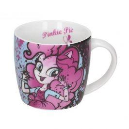 Kubek dla dzieci porcelanowy EQUESTRIA GIRLS FLUTTERSHY MOTYL 300 ml
