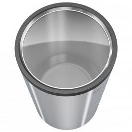 Puszka na herbatę ze stali nierdzewnej HAILO SMART 1 l