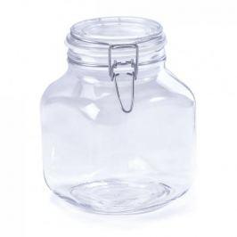 Słoik na przetwory szklany CERAMIKA TUŁOWICE AKITA 1,7 l