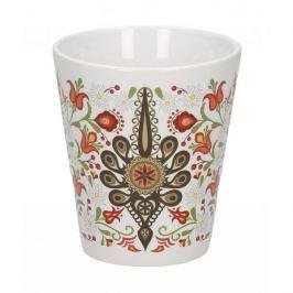 Kubek ceramiczny NANAELO PODHALE 300 ml