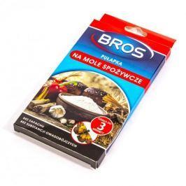 Pułapka na mole spożywcze BROS LAVAR