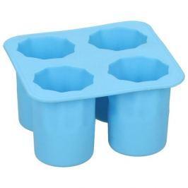 Kieliszki lodowe ICE SHOTS BLUE KIELONY