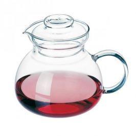 Dzbanek do herbaty i kawy szklany SIMAX MARTA 1,5 l