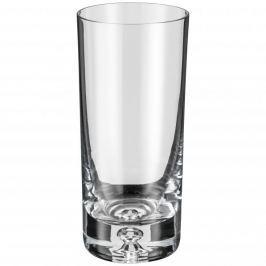 Szklanki do napojów szklane JUDGE BUBBLE 300 ml 4 szt.