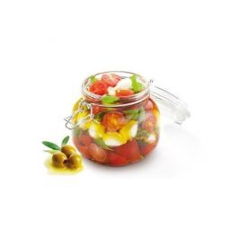 Słoik szklany typu weck TESCOMA DELLA CASA FRESH 0,75 l