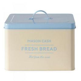 Chlebak ze stali nierdzewnej MASON CASH BAKER KREMOWY