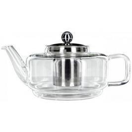 Dzbanek do herbaty szklany z zaparzaczem JUDGE TEA 0,7 l