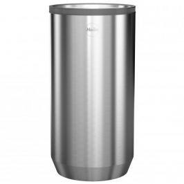 Pojemnik na żywność ze stali nierdzewnej HAILO SMART 1,5 l