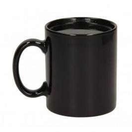 Kubek magiczny ceramiczny GADGET MASTER GAME ARCADE 300 ml