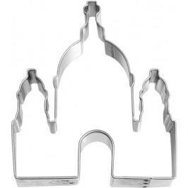 Foremka / Wykrawacz do ciastek metalowy BIRKMANN BERLIŃSKA KATEDRA 9 cm