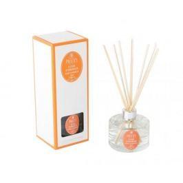 Patyczki zapachowe drewniane PRICE'S CANDLES FLEUR D'ORANGER