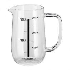 Miarka kuchenna szklana STELLAR JUG 0,3 l