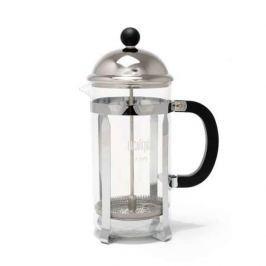 French press / Zaparzacz do kawy tłokowy szklany LA CAFETIERE OPTIMA 1 l