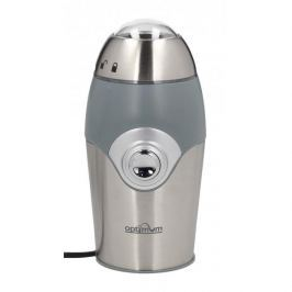 Elektryczny młynek do kawy OPTIMUM COFFEE
