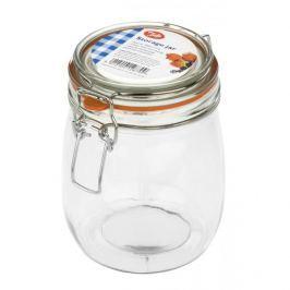 Słoik na przetwory szklany TALA 0,7 l