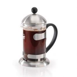 French press / Zaparzacz do kawy tłokowy szklany GEFU PABLO 0,6 l