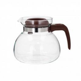 Dzbanek do herbaty i kawy szklany SIMAX TEA 1,5 l
