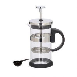 French press / Zaparzacz do kawy tłokowy szklany HOME DELUX SUSAN 0,4 l