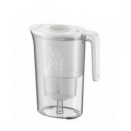 Dzbanek do filtrowania wody plastikowy WMF AKVA BIAŁY 2,6 l