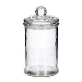 Pojemnik szklany MAGDA 0,7 l