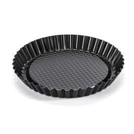 Forma do tarty metalowa SNB CAKE 20 cm