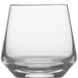 Szklanka do napojów szklana SCHOTT ZWIESEL PURE MAGA 389 ml