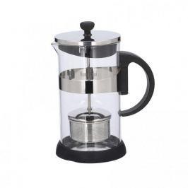 Zaparzacz do herbaty szklany HOME DELUX ALESSIA 1 l