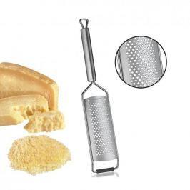 Tarka kuchenna do sera ze stali nierdzewnej KUCHENPROFI PARMA CLASSIC