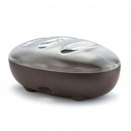 Chlebak plastikowy ASKER BRĄZOWY