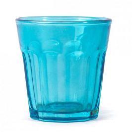 Szklanka do napojów szklana MAROCCO MIX KOLORÓW 160 ml