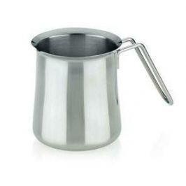 Mlecznik / Dzbanek do mleka ze stali nierdzewnej KELA HERTA 350 ml