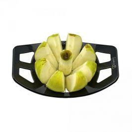 Krajalnica do jabłek ze stali nierdzewnej LURCH PART CZARNA