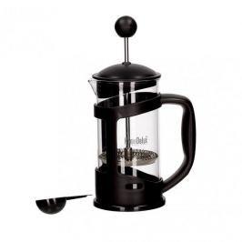 French press / Zaparzacz do kawy tłokowy szklany HOME DELUX SOFIA 0,4 l