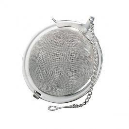 Zaparzacz do herbaty stalowy KUCHENPROFI SWEET TEA 6,5 cm