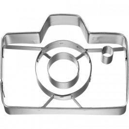 Foremka / Wykrawacz do ciastek stalowy BIRKMANN APARAT 7 cm